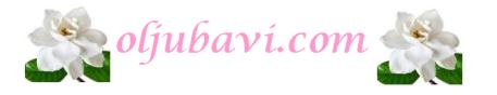 O ljubavi.com